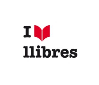 Salvem al Llibre