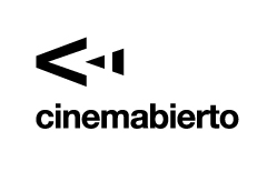 Cinema Abierto