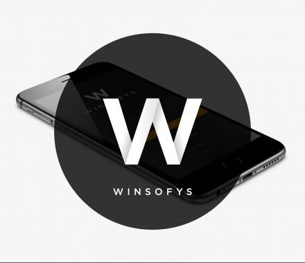 Winsofys