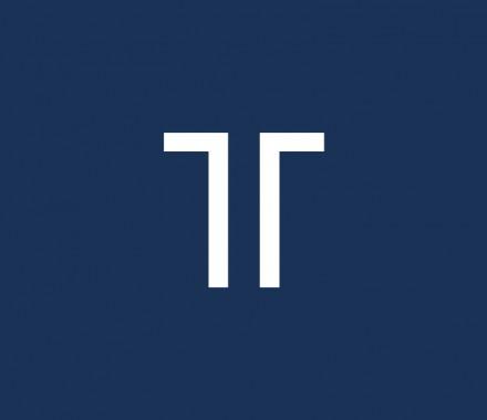 Trinidad Tornel