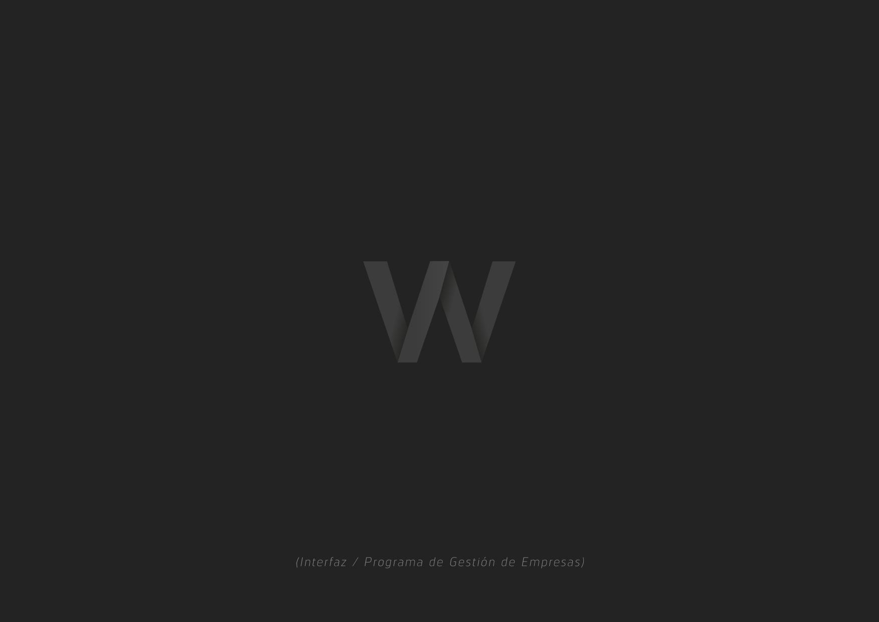 winsofys_web_boro-01