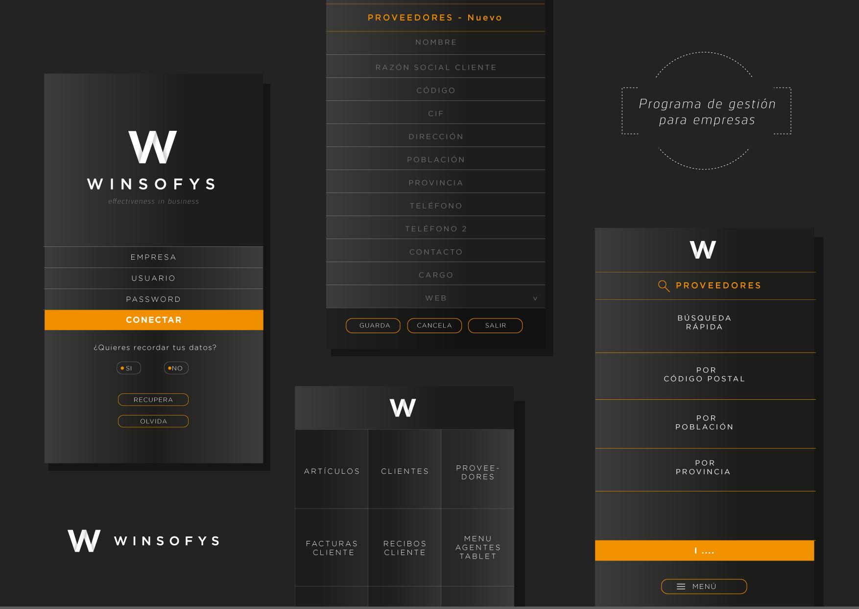 winsofys_web_boro-03