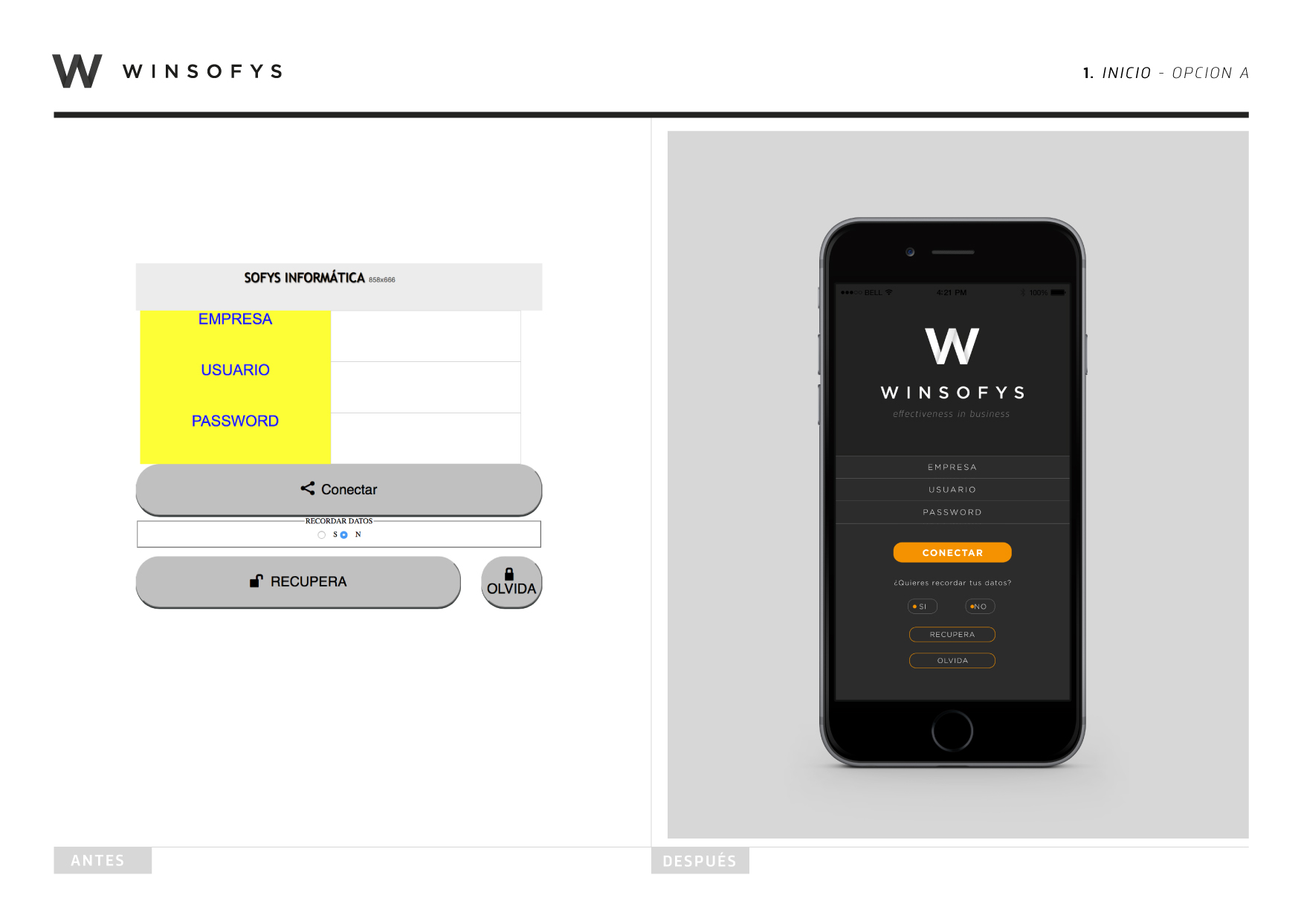 winsofys_web_boro-04