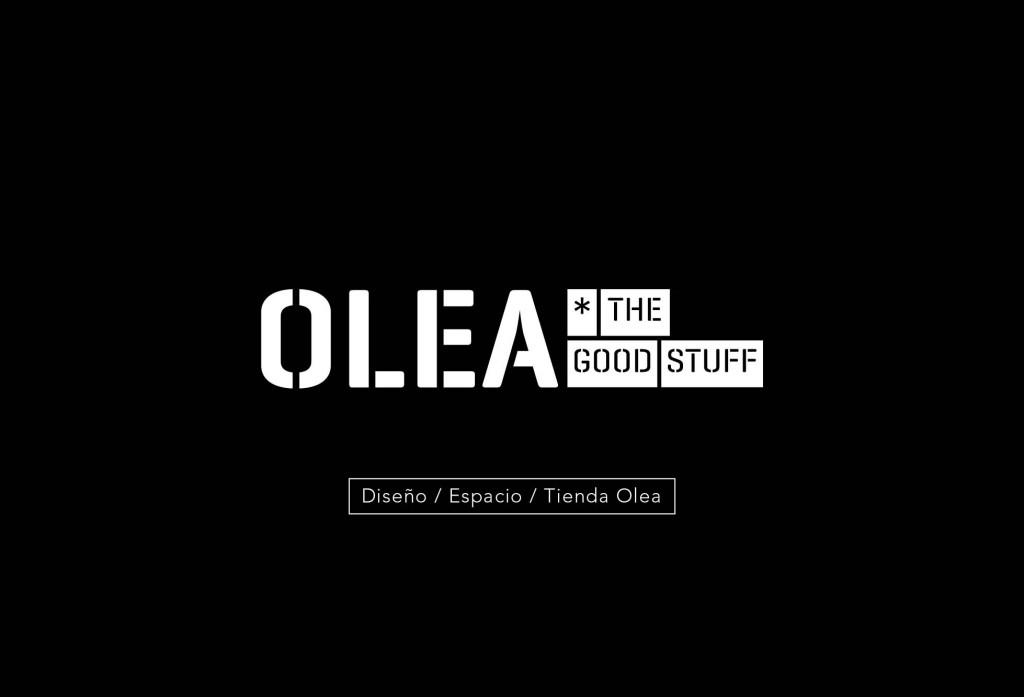 Olea-1