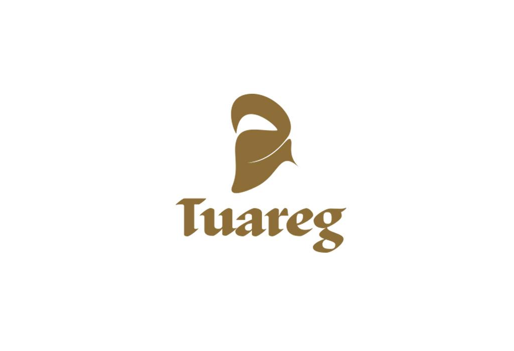 Tuareg01-1024x700