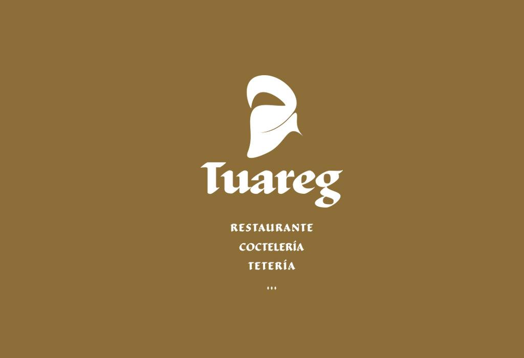Tuareg02-1024x700