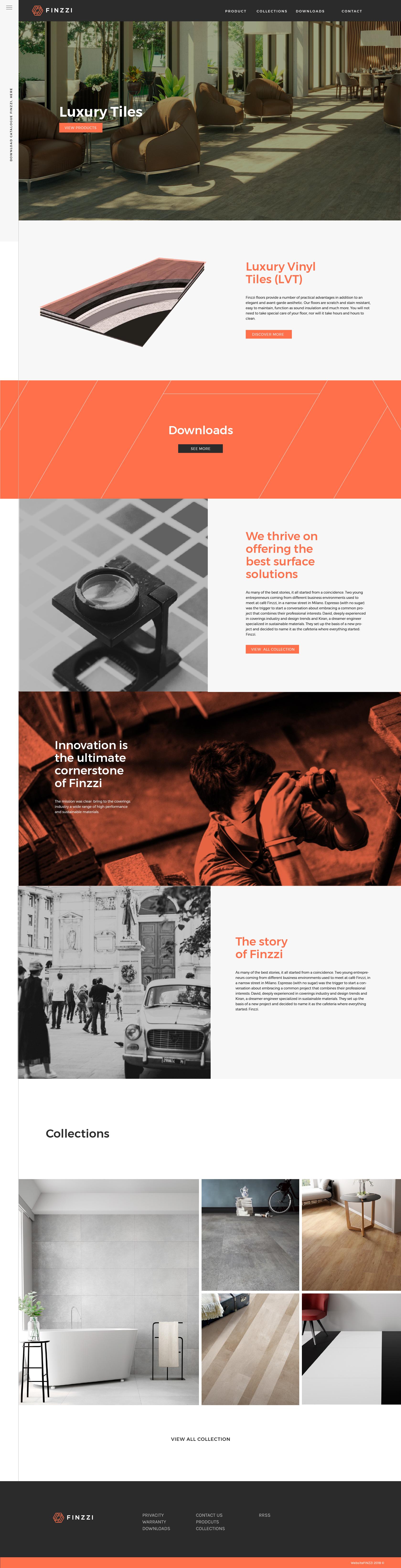 Boro-Serra_Web_Design_Finzzi-02