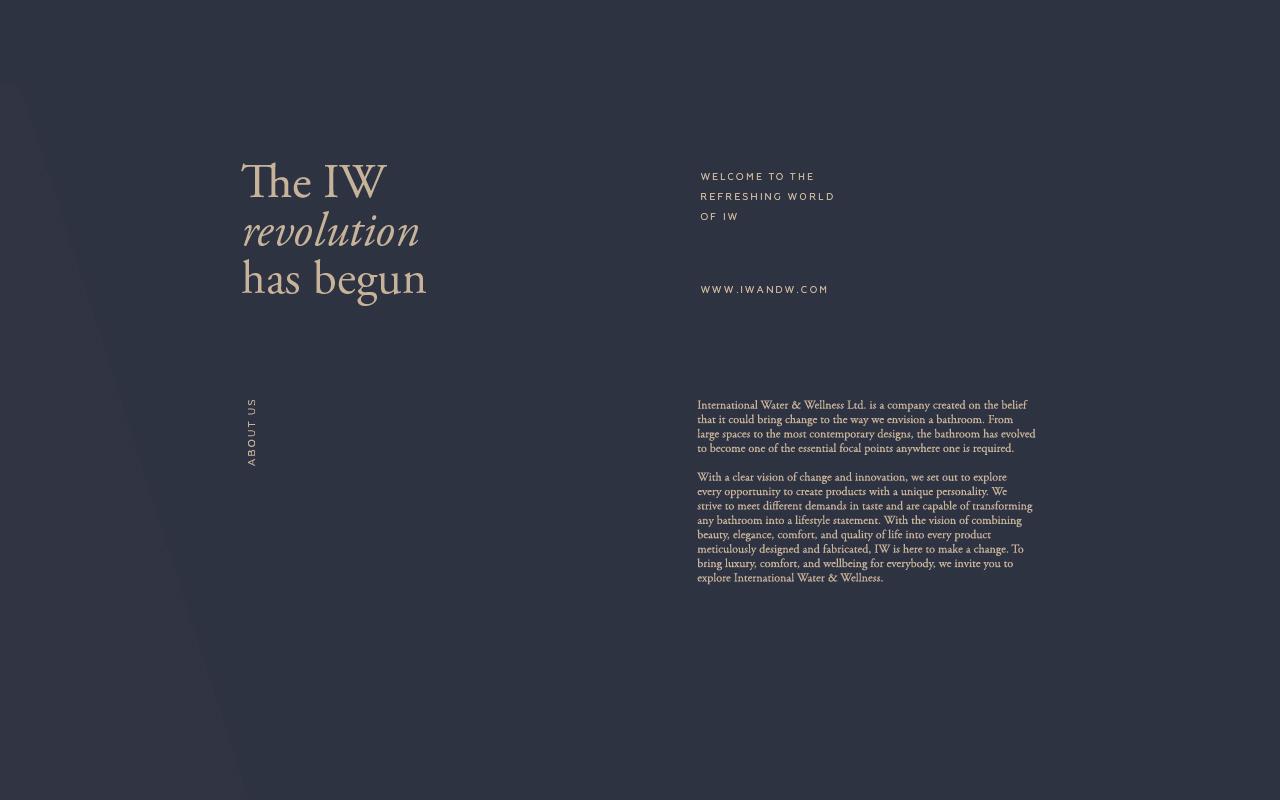 Boro-Serra_Web_Design_IW-02