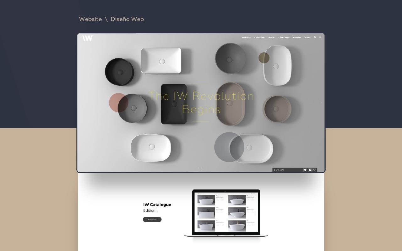 Boro-Serra_Web_Design_IW-03