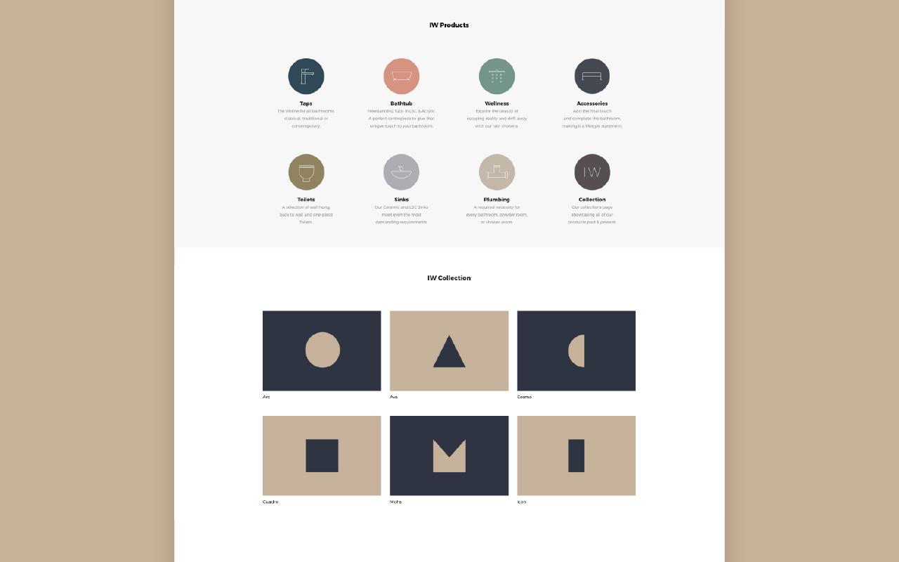 Boro-Serra_Web_Design_IW-04