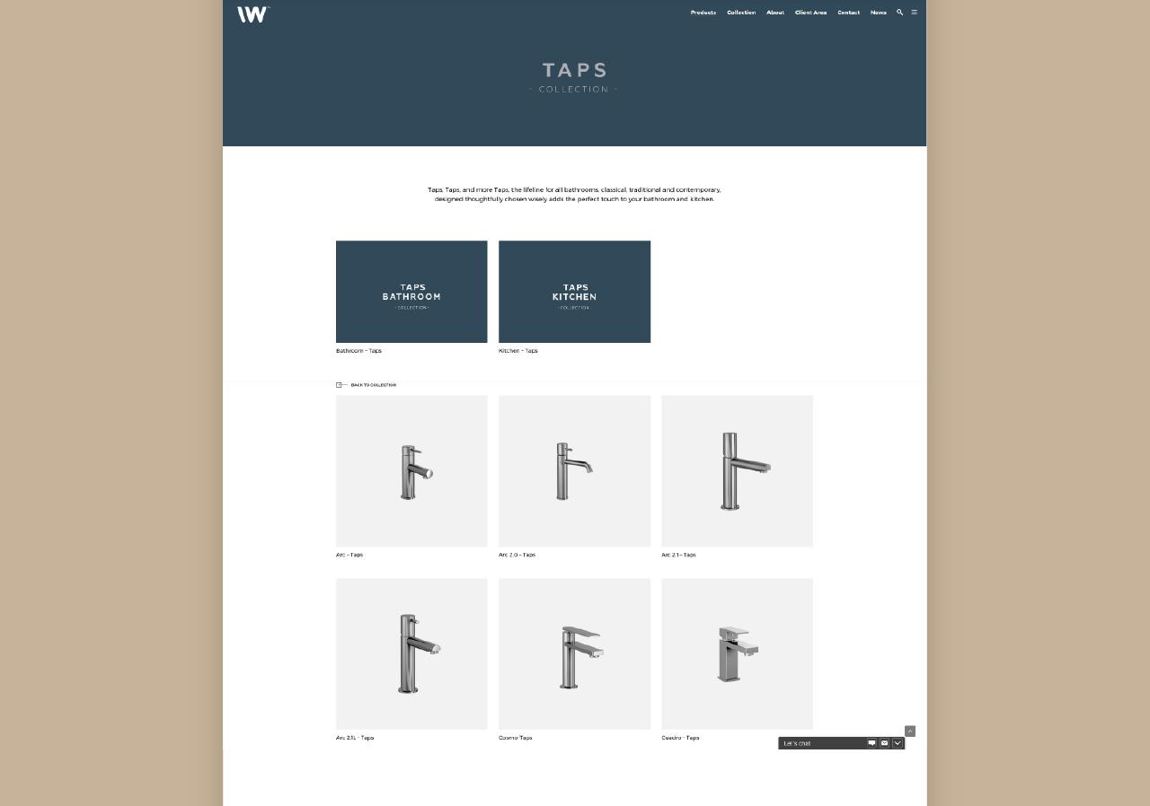 Boro-Serra_Web_Design_IW-05