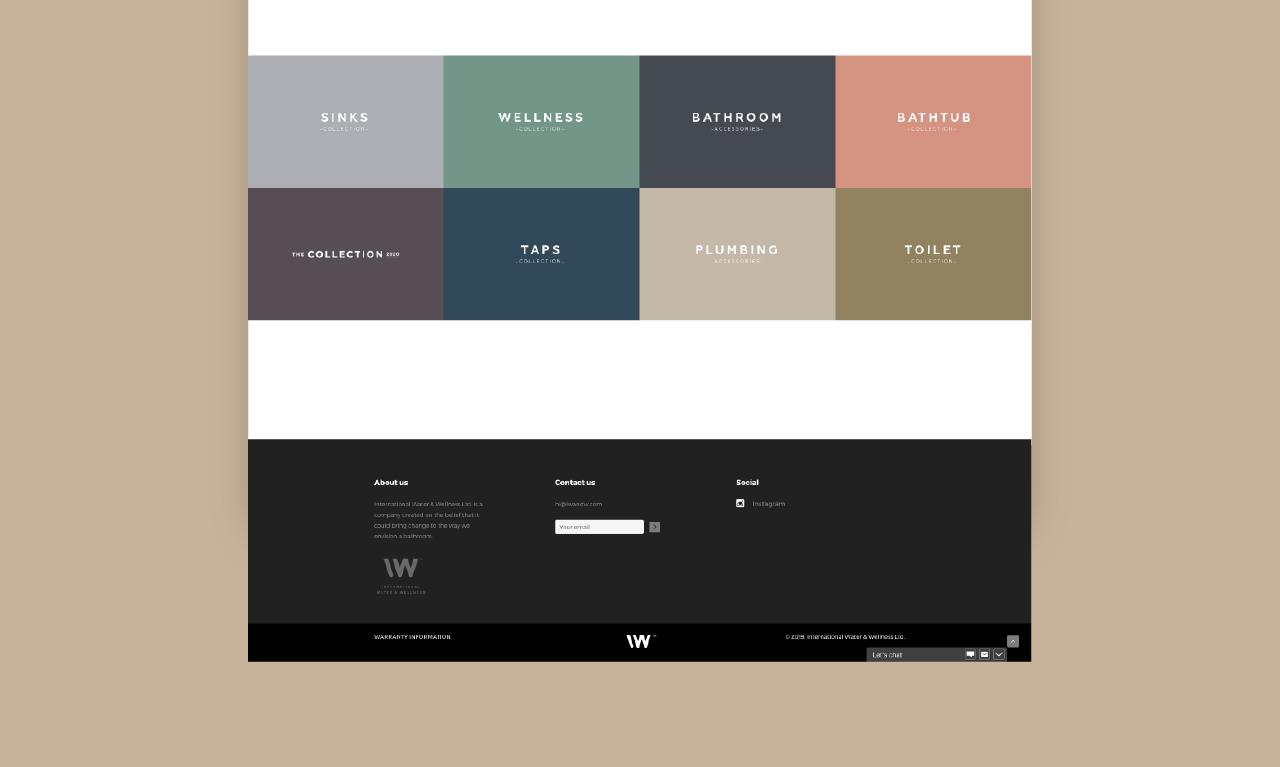Boro-Serra_Web_Design_IW-06