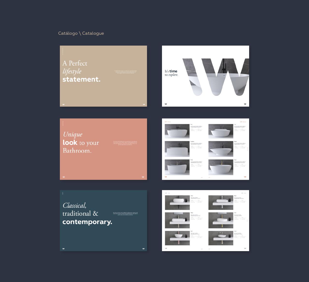 Boro-Serra_Web_Design_IW-07
