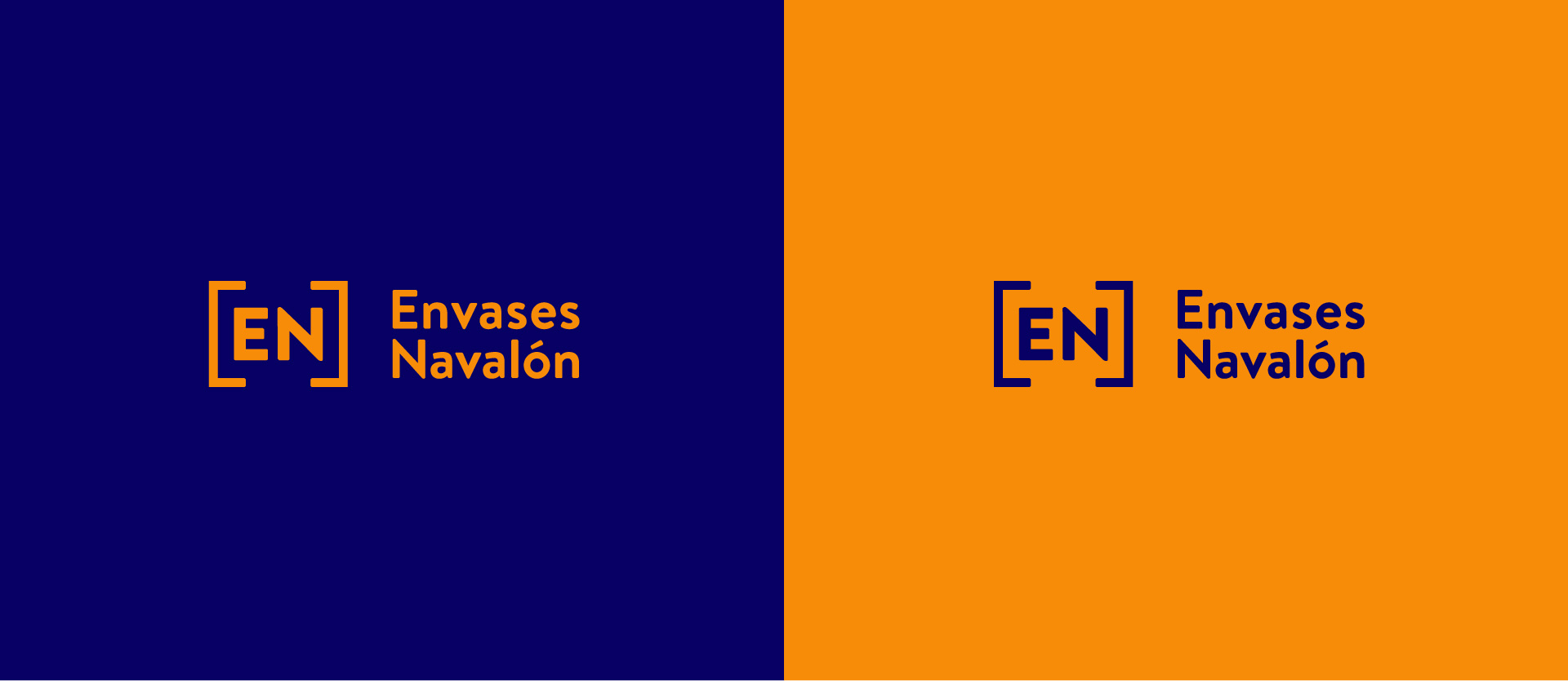 EN_logo_color