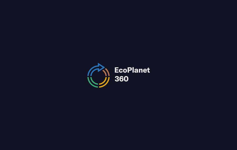 EcoPlanet-360_Boro-Serra-1