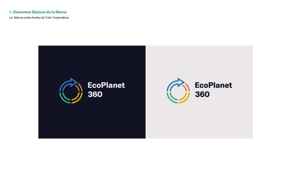 EcoPlanet-360_Boro-Serra-2