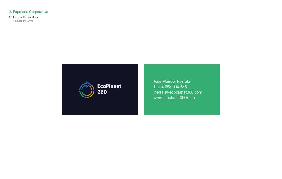 EcoPlanet-360_Boro-Serra-5