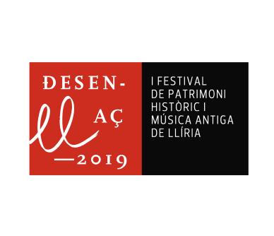 Desenllaç  Festival