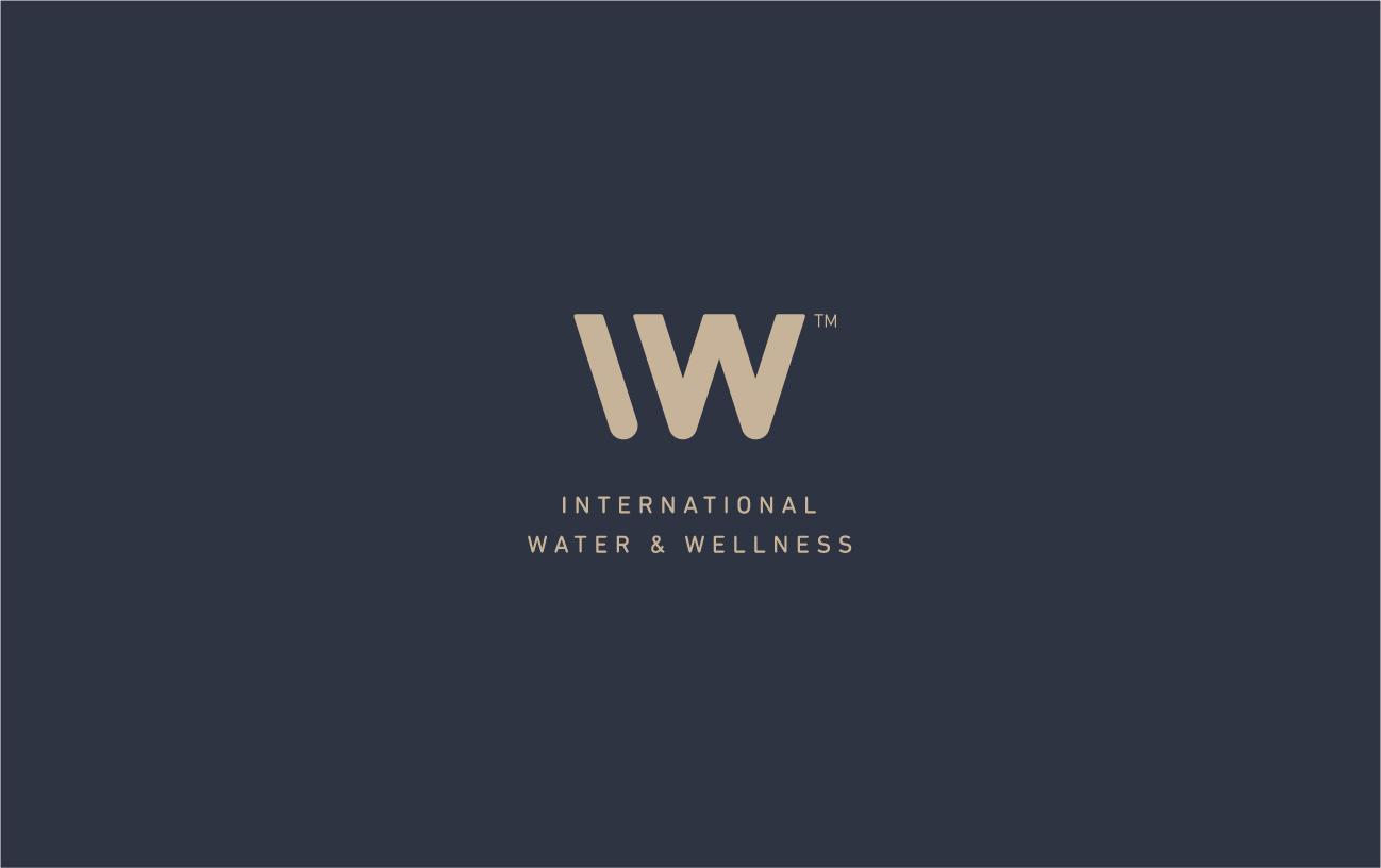 Logo_IW_01